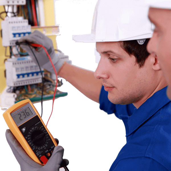 Professional Electrical Course