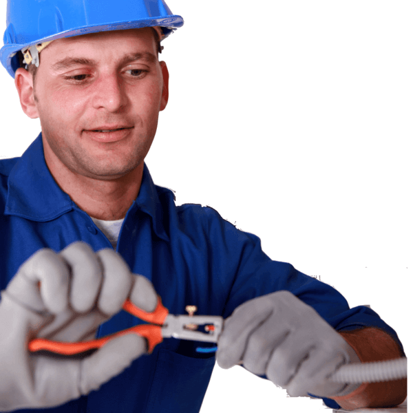 Basic Electrical Package | Electrician Course